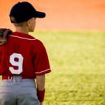 Kid Sports Image 6 280